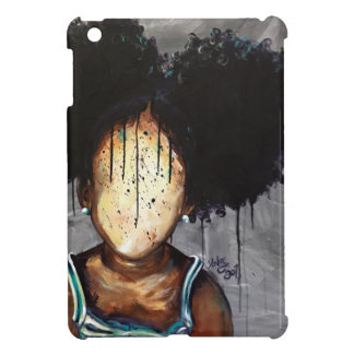 NaturallyXXVII iPad Mini Covers