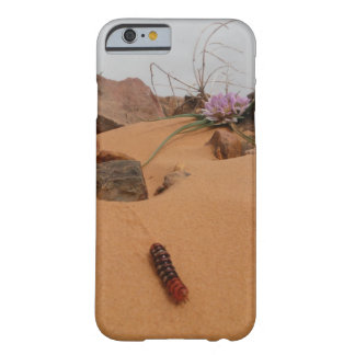 Nature Barely There iPhone 6 Case