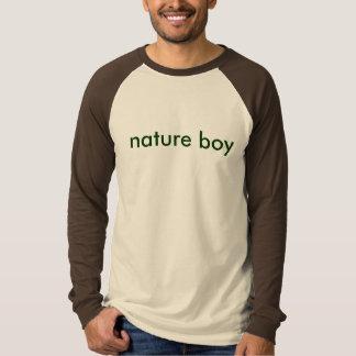 nature boy shirts