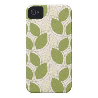 Nature Case-Mate iPhone 4 Case