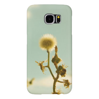 Nature Colors Samsung Galaxy S6 Cases