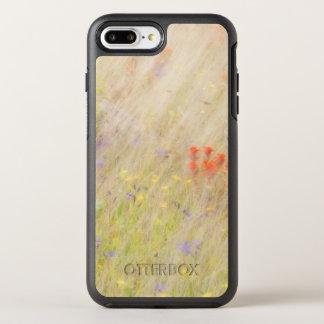Nature Conservancy | San Juan Islands, WA OtterBox Symmetry iPhone 8 Plus/7 Plus Case