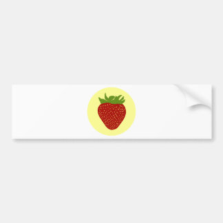 nature deserts objects isolated bumper sticker