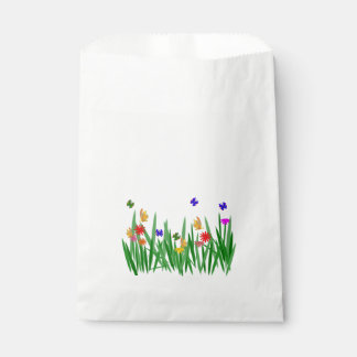 Nature Favour Bag