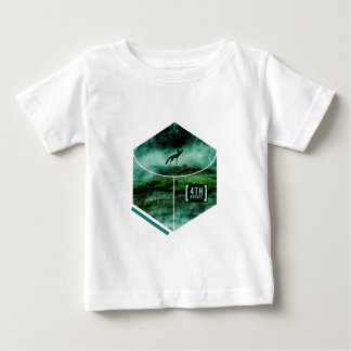 Nature fennec T-shirt