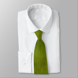 Nature Front & Center Designer Tie