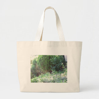 Nature Green Garden Wild NVN672 gifts environment Tote Bags