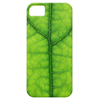 nature green tree leaf texture case iPhone 5 cover
