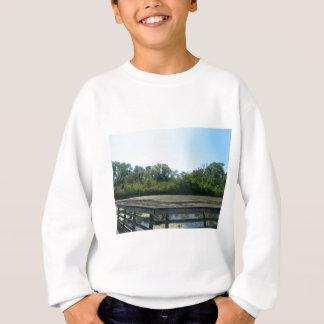 Nature In Harmony Sweatshirt