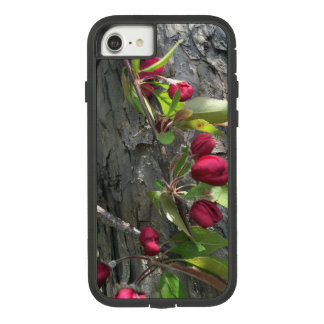 Nature Inspired iPhone 7 case
