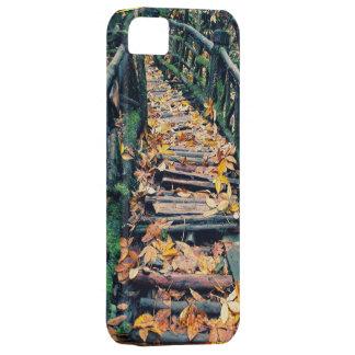 Nature Iphone 5 Case