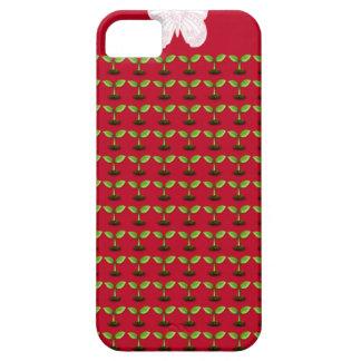 nature iPhone 5 cases