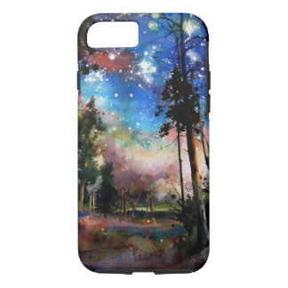 Nature iPhone 8/7 Case