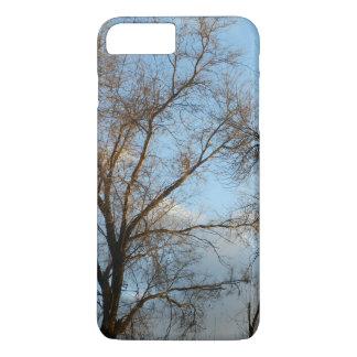 Nature iPhone 8 Plus/7 Plus Case