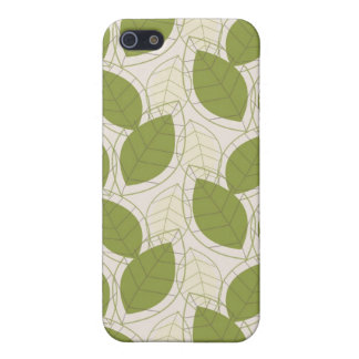 Nature iPhone Case Case For iPhone 5/5S