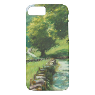 Nature landscapes iPhone 7 case