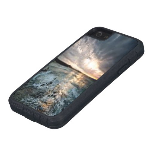 Nature Lover iphone 5-5s case iPhone 5 Cases