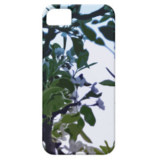 Nature Lover iPhone 5 Case