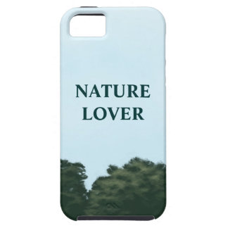 nature lover landscape panorama iPhone 5 covers