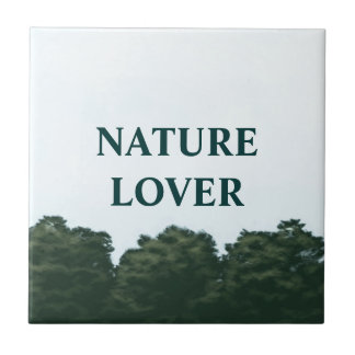 nature lover landscape panorama tiles