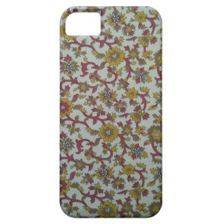 Nature Lovers (Flowers) Phone Case