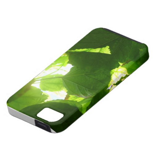Nature Lover's iPhone Case iPhone 5 Covers
