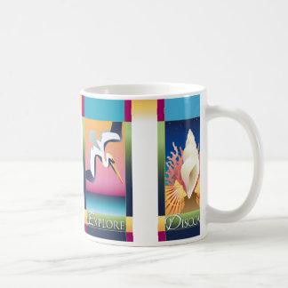 Nature_Mug Coffee Mug