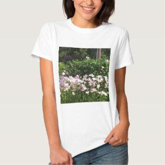 Nature Photo CherryHILL New Jersey America NVN663 Tee Shirts
