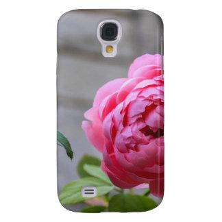 Nature Samsung Galaxy S4 Case