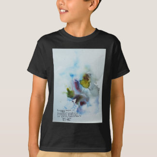 Nature Takes its Course... T-Shirt