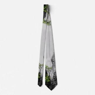 Nature Tie #2