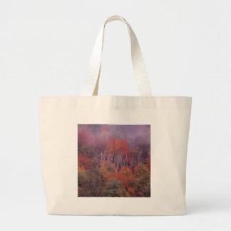 Nature Trees Autumn Mix Bags