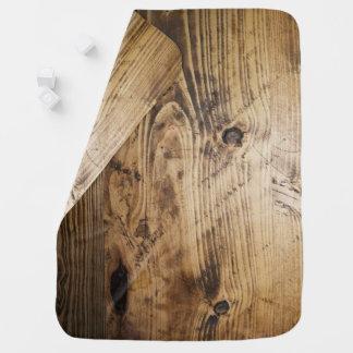 nature wood wooden textures baby blanket