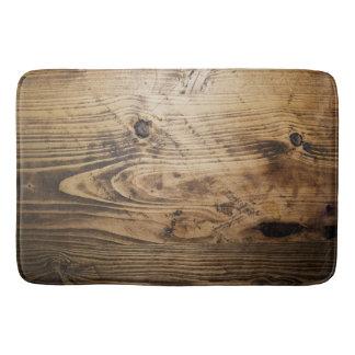 nature wood wooden textures bath mats