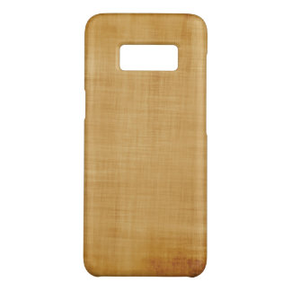 nature wood wooden textures Case-Mate samsung galaxy s8 case