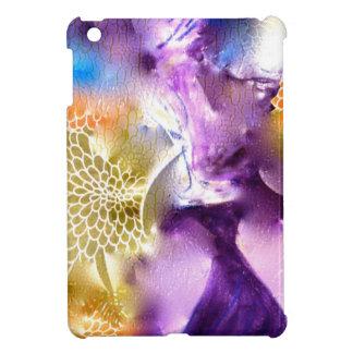 Nature's Angel iPad Mini Cases
