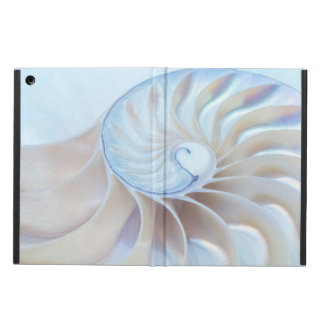 Nature's Art 2 Cover For iPad Air