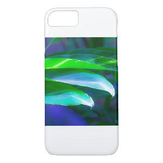 Nature's Design iPhone 7 Case