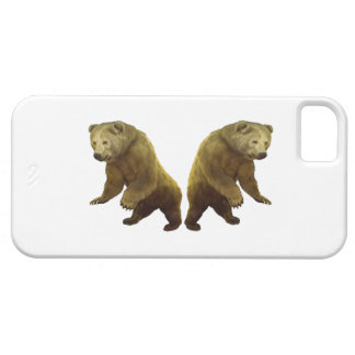 Natures Gifts Barely There iPhone 5 Case