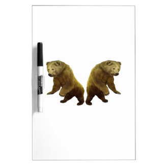 Natures Gifts Dry Erase Board