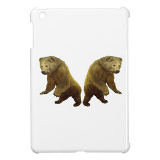 Natures Gifts iPad Mini Cover