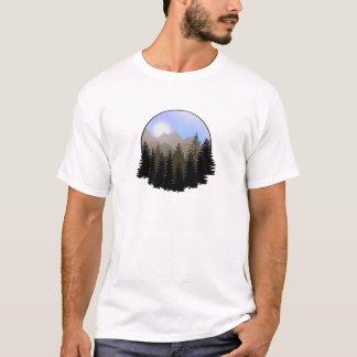 Nature's Globe T-Shirt