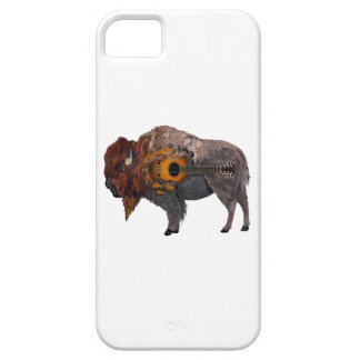 Natures Melody Barely There iPhone 5 Case
