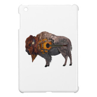 Natures Melody iPad Mini Cover