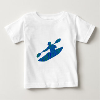 Nature's Submission Baby T-Shirt