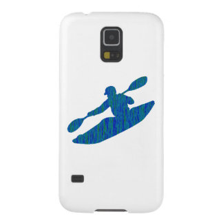 Nature's Submission Galaxy S5 Covers
