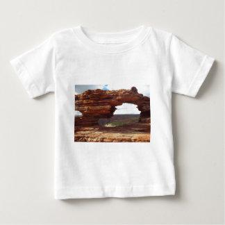 Natures Window Kalbarri West Australia T Shirt