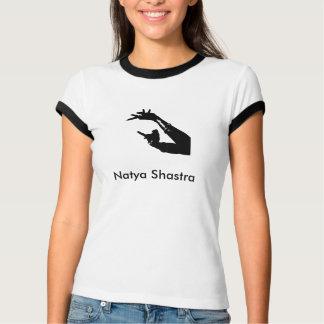 Natya Shastra T-Shirt