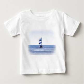 Nautical Dreams T-shirts