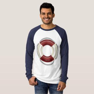 Nautical Est. 1776 T-Shirt